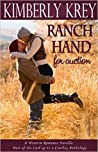 Ranch Hand For Auction ebook download free
