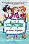 The Kindness Club by Courtney Sheinmel