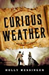Curious Weather (Jacob Tracy #2)