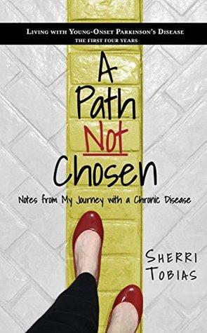 A Path Not Chosen
