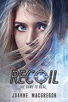 Recoil (Recoil Trilogy #1)
