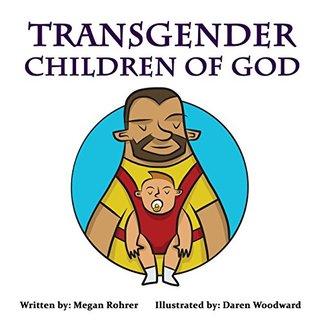 Transgender Children of God
