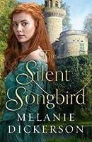 The Silent Songbird (Hagenheim, #7)