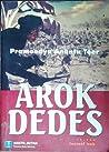 Arok Dedes ebook download free