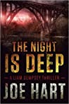 The Night is Deep (Liam Dempsey, #2)
