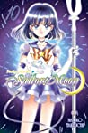 Pretty Guardian Sailor Moon, Vol. 10 (Pretty Soldier Sailor Moon Renewal Edition, #10)