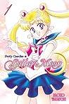Pretty Guardian Sailor Moon, Vol. 1 by Naoko Takeuchi