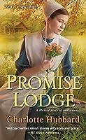 Promise Lodge