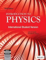 Johnson 9th pdf physics cutnell and to edition introduction