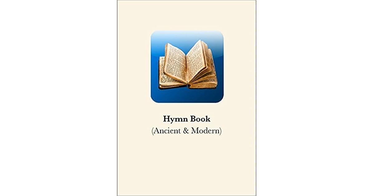 Hymn Book: by Chiemeka ILO