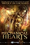 Mechanical Hearts audiobook download free