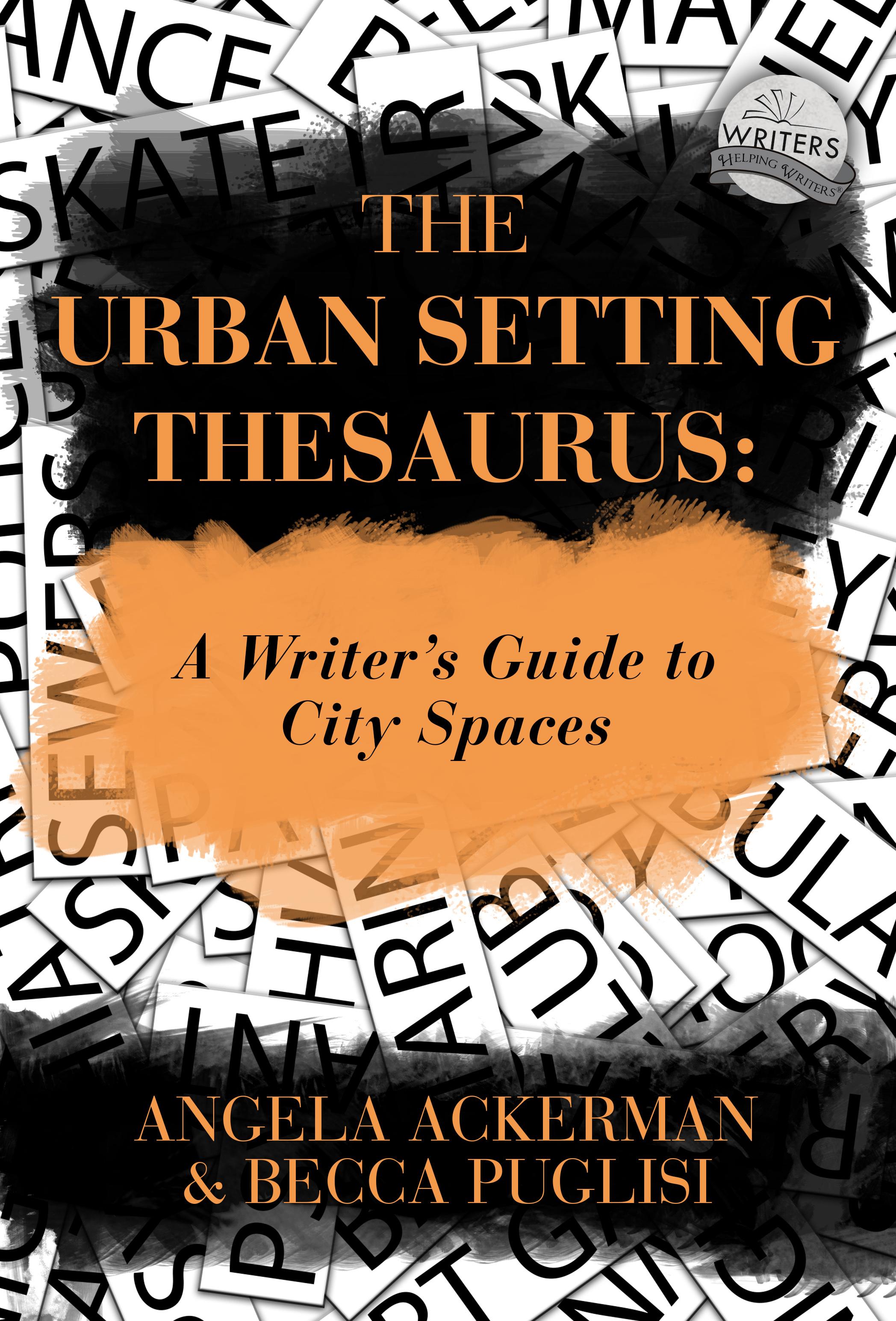 The Urban Setting