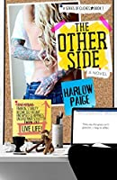 The Other Side (Series of Cliches, #1)