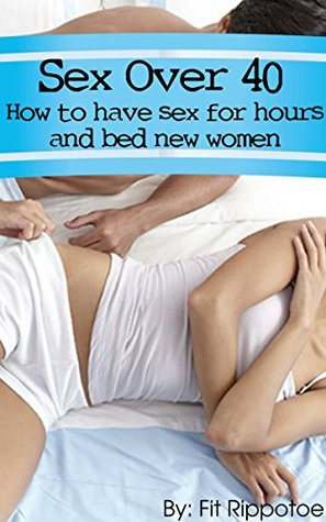 how to have sex for hours