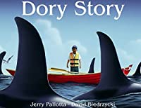 Dory Story (Avenues)