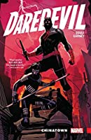 Daredevil: Back in Black, Vol. 1: Chinatown