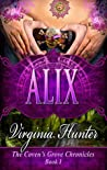 Alix (The Coven's Grove Chronicles, #1)