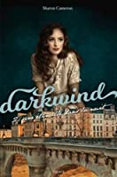 Une étincelle dans la nuit (Darkwind #2)
