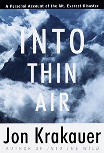 'https://www.bookdepository.com/search?searchTerm=Into+Thin+Air:+A+Personal+Account+of+the+Mount+Everest+Disaster+Jon+Krakauer&a_aid=allbestnet