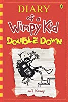 Double Down: Diary of a Wimpy Kid Volume 11