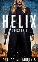 Helix (Helix #1)