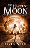 The Harvest Moon (Under the Moon #2)