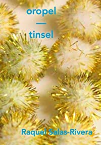 Oropel / Tinsel