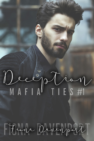 Deception (Mafia Ties, #1)