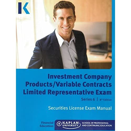 Investment license exam thornmark investments that pay