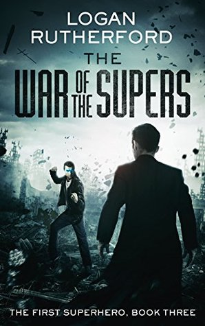 The War of the Supers