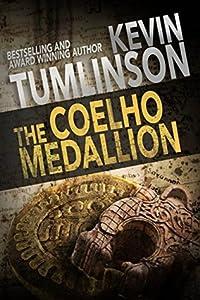The Coelho Medallion (Dan Kotler #1)