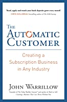 Automatic Customer, The