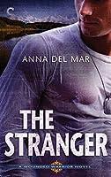 The Stranger (Wounded Warrior, #2)