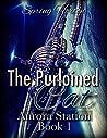 The Purloined Cat (Aurora Station Book 1)