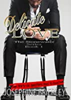 Delicate Love (The Stonewater Series #1)