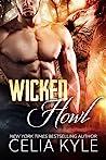Wicked Howl (Wicked in Wilder, #1)