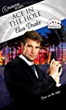 Ace in the Hole (Wild Cards, #1)