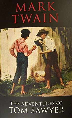 The Adventures of the Life of Tom Sawyer (illustrated edition): + THREE FREE MARK TWAIN ILLUSTRATED EBOOKS
