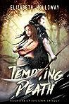 Tempting Death (The Grim Trilogy, #1)