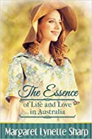 The Essence of Life and Love in Australia