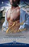 Dark Obsession (Blackheath Moor #1) ebook download free
