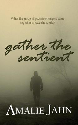Gather the Sentient