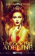 Unlocking Adeline