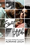 Sweet Alibi: The Complete Series