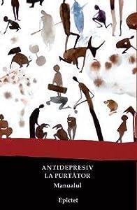 Manualul - Antidepresiv la purtător