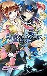 My Favorite Song ~The Silver Siren~ by Kairi Aragusuku
