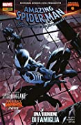 Amazing Spider-Man n. 647: Rinnovare le promesse 4