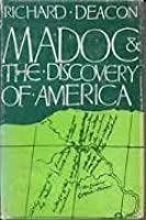 Madoc and the Discovery of America