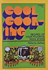 Cool Cooking by Roberta Ashley