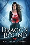Dragonbound (Dragonbound #1)